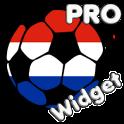 Widget Eredivisie PRO