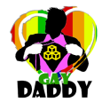 Gay Sugar Daddy & Muscle Daddies, Baby Chaser App