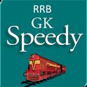 RRB Gk Speedy