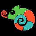 Chameleon Forms App