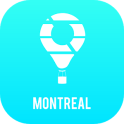 Montreal City Directory