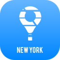 New York City Directory