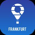 Frankfurt City Directory