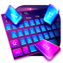 Emoji Colors Keyboard