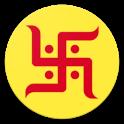 Vedic Astro Zone