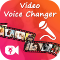 Video Voice Changer