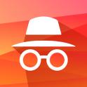 Private Browser & Incognito Browser