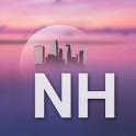 Neighborhood App