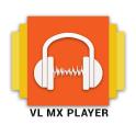 VL MX Audio & Video Player