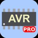AVR Tutorial Pro