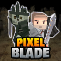 Pixel Blade M - Season 5