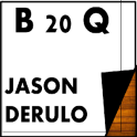 Jason Derulo Best 20 Quotes