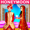 Indian Wedding Honeymoon Marriage Part3 Love Game
