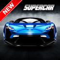 Supercar Wallpaper