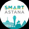 Smart Astana (Смарт Астана)
