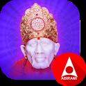 Shirdi Sai Aarti, Bhajans & Songs