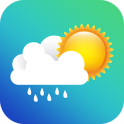 S8 Weather Forecast S8