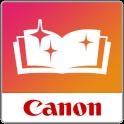 PhotoJewel S 簡単に高画質フォトブックを作成