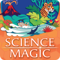 Science Magic 2