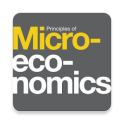 Principles of Microeconomics Textbook, Test Bank