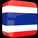 aprende el idioma tailandés para viajar