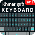 Khmer Keyboard- Khmer Typing App