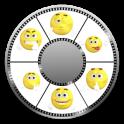 Free Emoticons & emoji