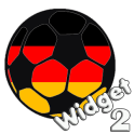 Widget 2.Bundesliga