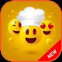 Emojis for instagram