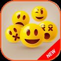 Emojis for whatsapp