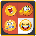 Smiley & Stickers for Whatsapp