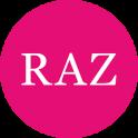 RAZ Mobility Support