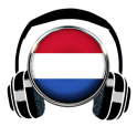L1 Radio Limburg App FM NL Free Online