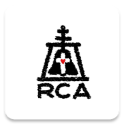 Riverside Christian Assembly
