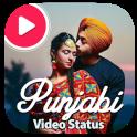 Punjabi Video Status For Whatsapp 2020