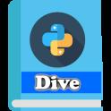Python Tutorial (Dive into Python 3)