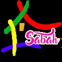 SABAH AUTHENTIC VILLAGE HOMESTAYS
