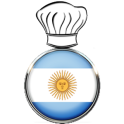 Recipes from Argentine Foods