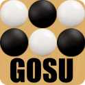 GOSU Joseki