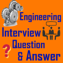 Engineering Interview Question & Answer
