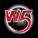 W5Kick