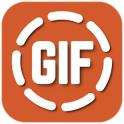 GIF Maker & Creator | Video, Photo, Camera to GIF