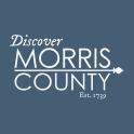 Morristown Walking Tour