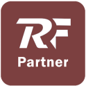 RYTEFIX PARTNER - APP for Service Partners
