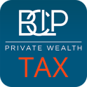 BCLP Tax Residence Test