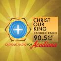 KLFT 90.5 CATHOLIC RADIO