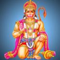Hanuman Chalisa in Audio
