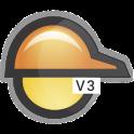 Software Leankeep - V3