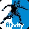 Basketball Forward Strength & Conditioning