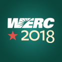 WERC 2019 Annual Conference